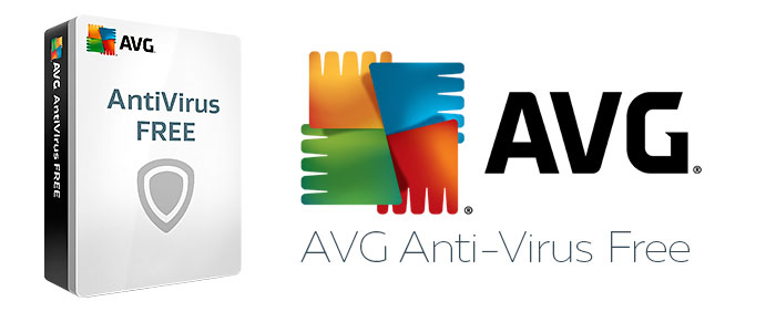Антивирус AVG Anti-Virus Free