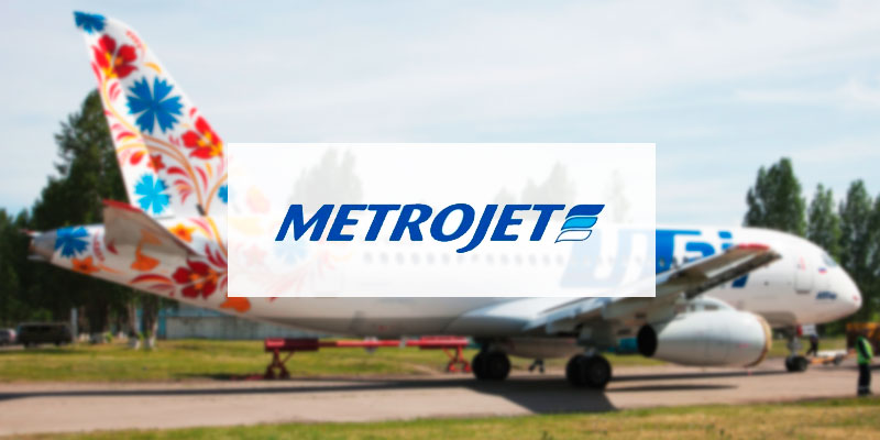 improving employee retention at metrojet ltd As a hiring manager, if employee engagement and retention aren't on your priority list yet - they should be the jobs market has changed, and many employers are finding that they no longer hold all the cards when the good news is that many effective employee retention strategies involve little to no money.