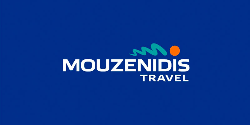 Туроператор Mouzenidis Travel